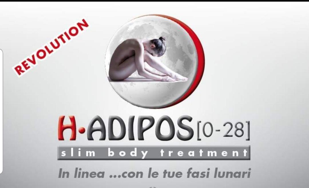 Kaledis Corpo (3)