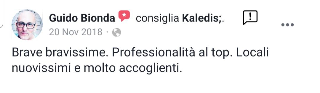 Kaledis (7)